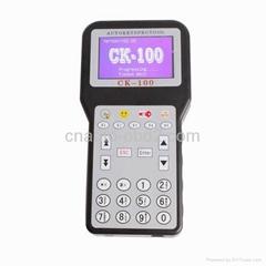 CK-100 Auto Key Pro Tool, Key Programmer new generation