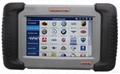 Autel MaxiDAS® DS708 Russian language