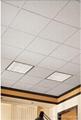 阿姆斯壮矿棉吸音天花板 2