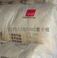 歐文斯科寧軟管保溫棉