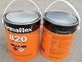 福樂斯820膠水 2