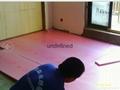 歐文斯科寧地暖用擠塑泡沫保溫板