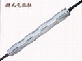 鋁合金鍵式氣脹軸 5