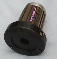 鍵式氣脹軸套3變6 長300MM