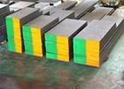HPM38日立耐腐蚀镜面模具钢