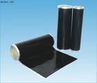 供应方静电硅胶片b导电硅胶片