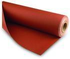 供应FPC柔性线路板层压红色硅胶垫