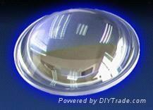 非球面透鏡 1