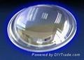 非球面透鏡