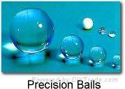球透鏡 1