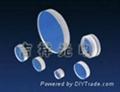 膠合透鏡 1