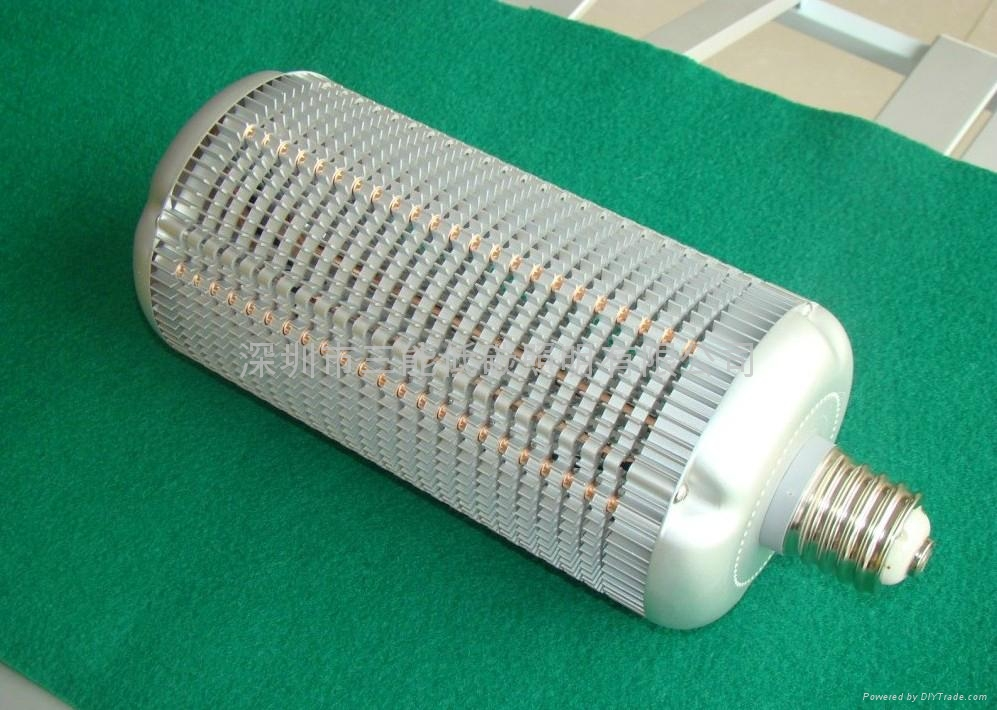 LED路燈光源 2