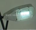LED路燈光源 3