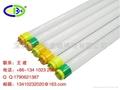 LED光管 2