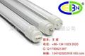 LED光管 4