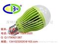 LED球泡灯 LED bulbs  2