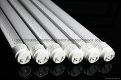 T8 LED日光燈 9W