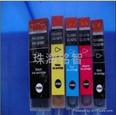 PGI-825BK墨盒