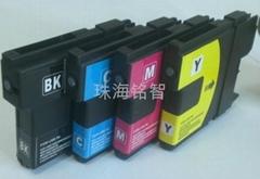兄弟990墨盒