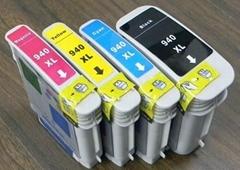 HP940墨盒