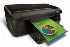 HP950墨盒