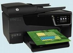 HP932墨盒