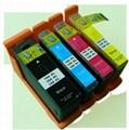 利盟LM150墨盒