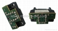 Laser toner Chip used for EPSON C7000 C8000 C8500 C8600
