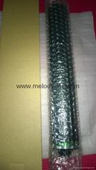 OPC Drum Compatible with Ricoh Aficio MP 5000 MP4000 4001 5001 4500 4002 5002