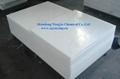UHMWPE Sheet/Plate/Pad/Panel/Board/Block 4