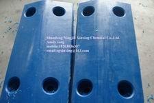 高密度聚乙烯板 4