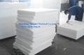 高密度聚乙烯板 3
