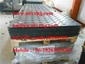 工程塑料臨時工程專用鋪路板