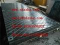 工程塑料臨時工程專用鋪路板 4