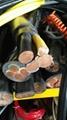 垃圾吊起重机卷筒用动力电缆 5