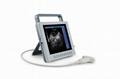 K10  Veterinary Ultrasound Scanner    3