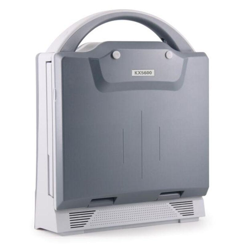 KX5600 Veterinary  Ultrasound Scanner 1