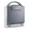 KX5600 Veterinary  Ultrasound Scanner