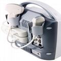 KX5600 Veterinary  Ultrasound Scanner 2