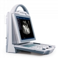 KX5600 Veterinary  Ultrasound Scanner 3