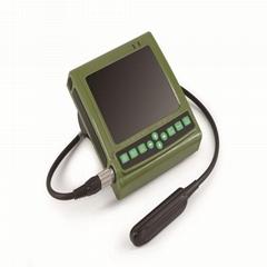 V1 Veterinary Ultrasound Scanner