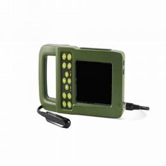 V2 Veterinary Ultrasound Scanner