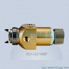 日本岩田WRA-101自動噴槍