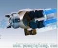 日本岩田LRA-200低壓自動