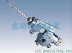 日本岩田WA-101-0609自動片角噴槍
