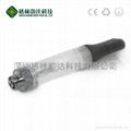 最新电子烟360-1永不断电的电子烟深圳电子烟厂家直销