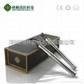 最新研发电子烟GS-360迷你电子烟