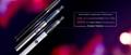 韩国LSS女士电子烟MISS 极致纤细,轻如鸿毛,韩国潮流设计电子烟