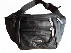 Wholesale waist bag