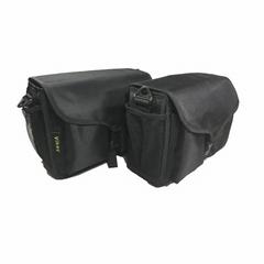 通訊工具包/醫療工具袋/電工工具包/男士工具袋